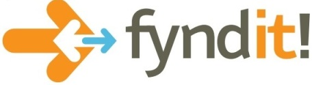 fynditlogo