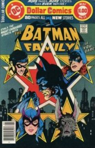 batmanfamily17