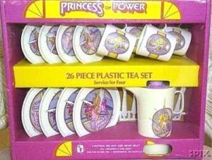 pop-tea-set