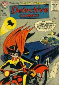 detectivecomics233