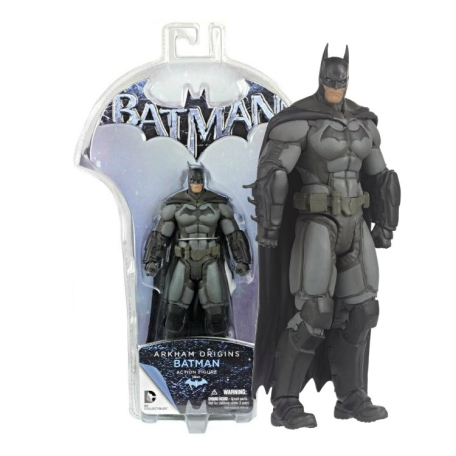 figurka-betmen-arkham-origins-dc-collectibles-arkham-origins-series-1-batman-figure