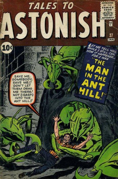 Image via comicbookrealm.com.