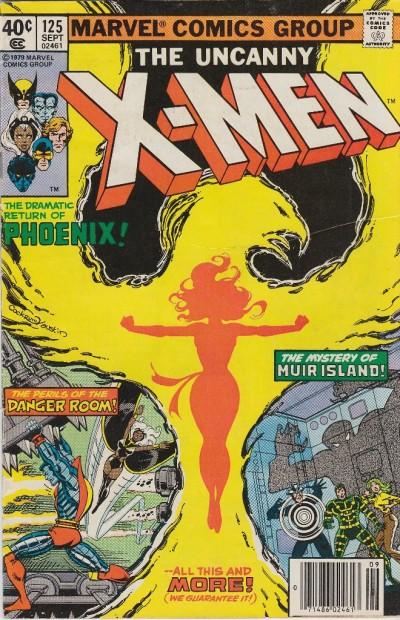 X-Men_Vol_1_125