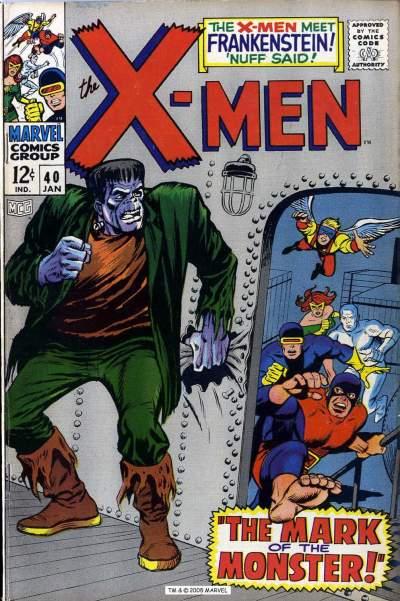X-Men_Vol_1_40