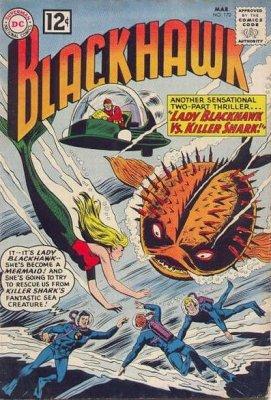 blackhawk170