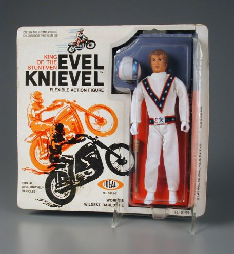 evelactionfigure