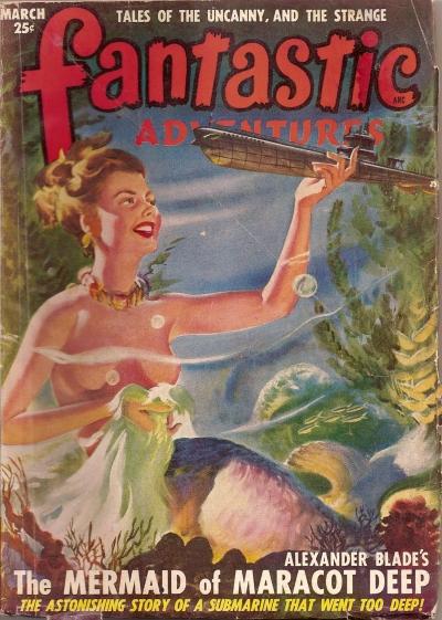 Fantastic_Adventures_1949_Mar_cover (1)