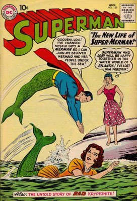 Superman139
