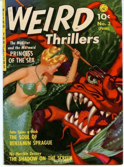 Weird-Thrillers-3