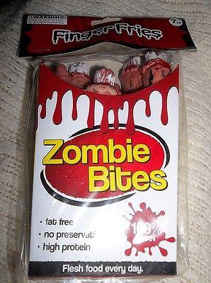 zombiebites