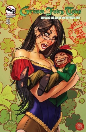 Image via howtoarsenio.blogspot.com