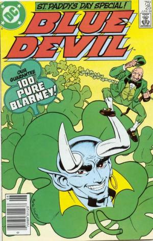 Blue_Devil_Vol_1_25