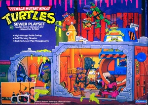 sewer-playset