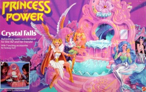 she-ra-crystal-falls-playset