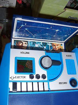 Image via eBay.com.